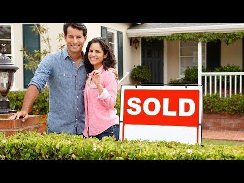 Satın Almak Veya Bir Ev Satmak İçin En İyi Zaman | Astroloji Çizelgeler