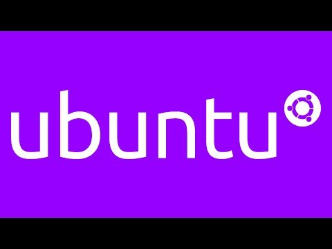Ubuntu 14,04 Server Lts Aşağıdaki Paketleri Geri Linux Görüntü Üstbilgi Tutulmuştur