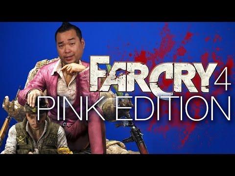 Net Tarafsızlık Öldü Mü? Flappy Kuş Döner, Far Cry 4 - Netlinked Günlük