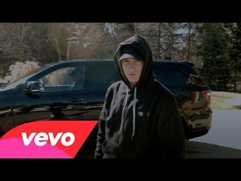 Eminem - Farlar Ft Nate Ruess