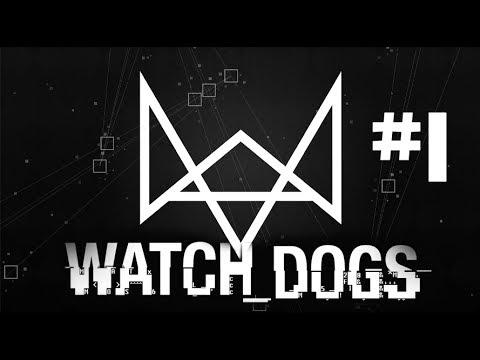 Köpekler Walkthrought/prolazak/prohod Ep1 - Sekizinci [ᴄʀᴏ/ʙɪʜ/sʀʙ/ᴍɴᴇ] Alt İzle