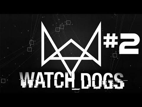 Köpekler İzlenecek Yol/prolazak/prohod Ep2 - Big Brother [ᴄʀᴏ/ʙɪʜ/sʀʙ/ᴍɴᴇ] İzle