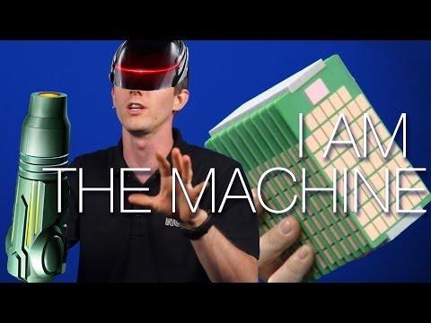 """Tesla Patent Ele Veriyor, Hp """"makine"""", Amazon Prime Müzik - Netlinked Oluşturur."""