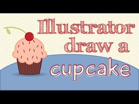 Illustrator - Çiz Kek