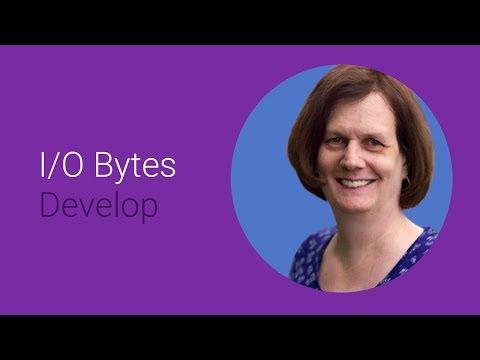 App Engine Ve Özel Çalışma Zamanları İle Node.js Uygulamaları Oluşturma