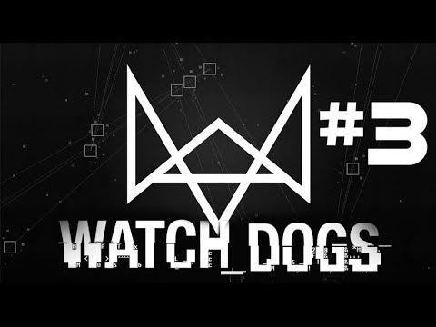 Köpekler İzlenecek Yol/prolazak/prohod Ep3 İzle - Backstage Geçmek [ᴄʀᴏ/ʙɪʜ/sʀʙ/ᴍɴᴇ]