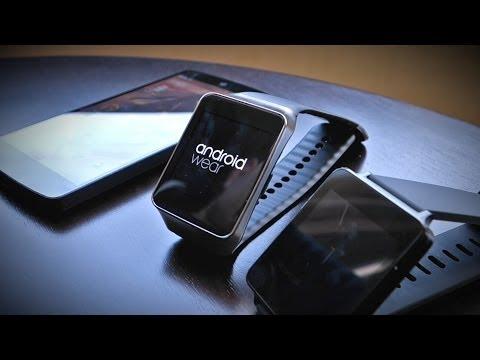 Samsung Dişli Unboxing Live + Vites Canlı Vs Lg G İzle