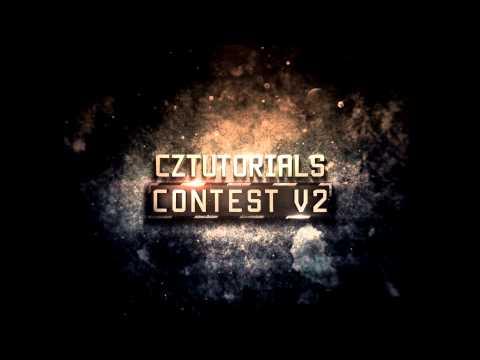 Cztutorıals Yarışması V2 Intro