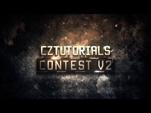 Cztutorıals Yarışması V2