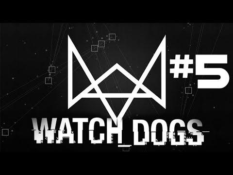 Köpekler İzlenecek Yol/prolazak/prohod Ep5 Watch - Açık Dünya [ᴄʀᴏ/ʙɪʜ/sʀʙ/ᴍɴᴇ]