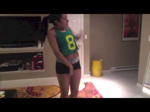 2 On| Tinashe Ft Öğrenci Q| Koreografi Matt Steffanina Ve Dana Alexa Tarafından