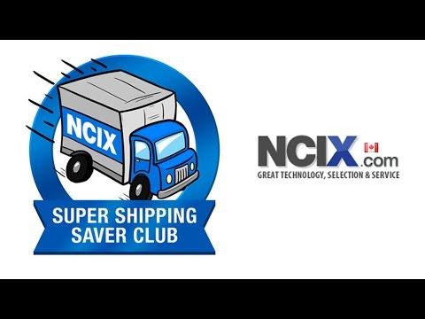 Yeni Super Saver Club Nakliye Tanıtımı!