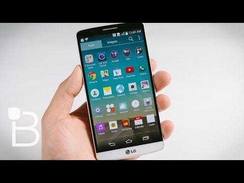 En İyi Android Telefon Ve Android Giymek Vs Çakıl