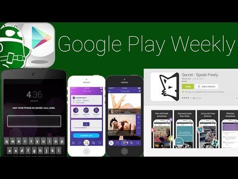 Brezilya Hayır Sırrı, Swing Helikopter Flappy Kuş, Kutsal Olmayan Tohumu Olduğunu Söylüyor! -Google Oyun Haftalık