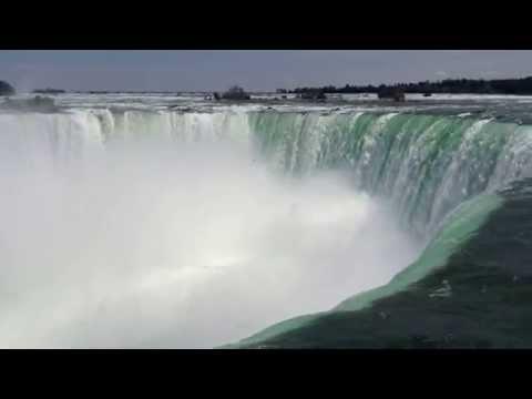 İntihar Falls