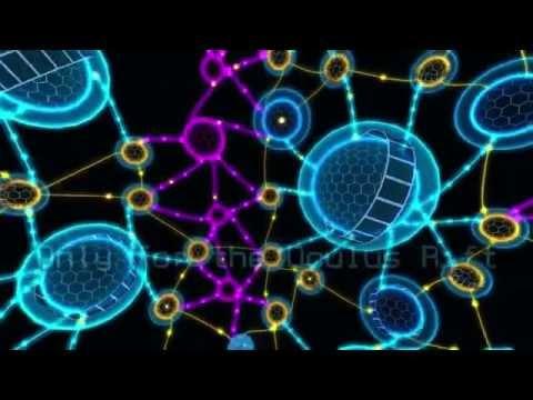Indie Megabooth İlk 5 - Pax 2014