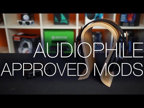 Mayflower Fostex T50Rp Studio Kulaklık + Standart Objective2 Amplifikatör Unboxing + Bir Daha Gözden Geçirme