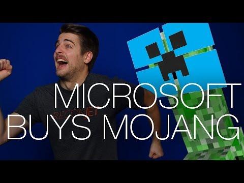 Gtx 980 Sızdırılmış, Minecraft Microsoft Satın Alır, Google Denize İndirmek Android Bir