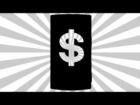 Nasıl Ucuz İyi Bir Akıllı Telefon Satın Alınır?