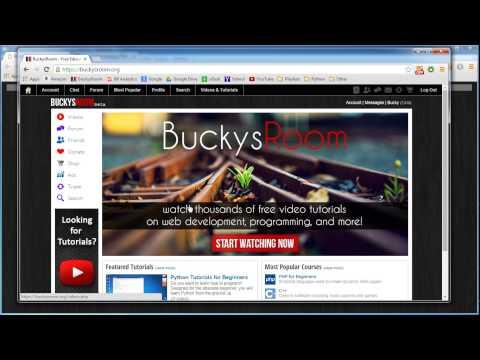 Duyarlı Web Tasarım Eğitimi - 5 - Görüntüleri