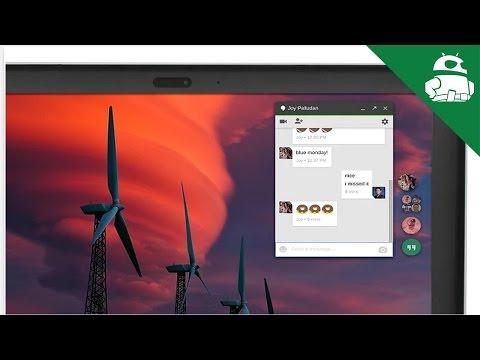Google Takıldığı Bir Yer Krom App (Sohbet-Kafa Tarzı) Hızlı Bak!