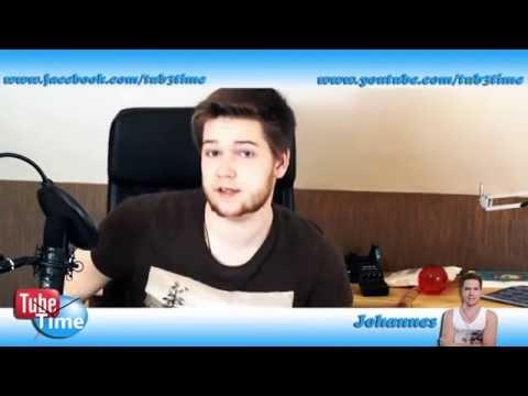 Eylem Haberler #1 | Ebola-Toter İçinde Deutschland Und 7Cm-Izgara İm Devredeceğidir!