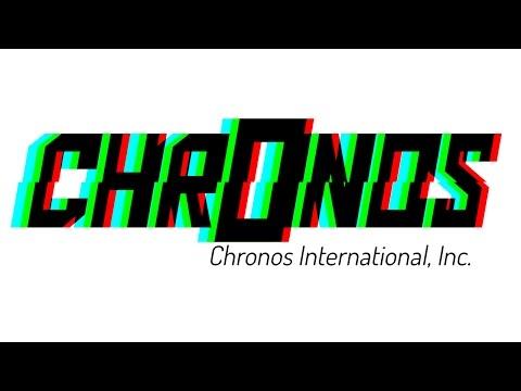 Photoshop: Bir Dinamik, Split-Renkler Logo Oluşturma