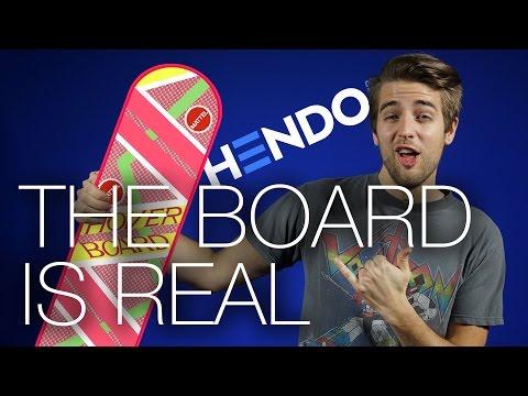 Hoverboards Gerçek, Pc Kontrol Sandalye, Google Para Vr