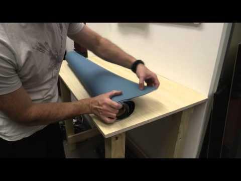 Eevblog #679 - Nasıl Küçük Elektronik Tezgah Kurmak İçin