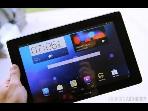 $200 - Android Q&A Altında En İyi Android Tabletler