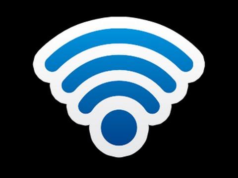Kablosuz İşe Yaramıyor, Çözüldü