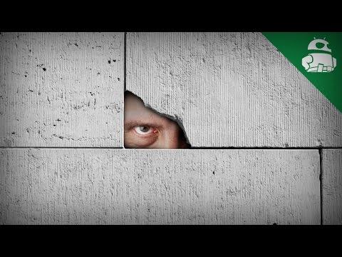 Internet Gizlilik - Kim İzliyor?