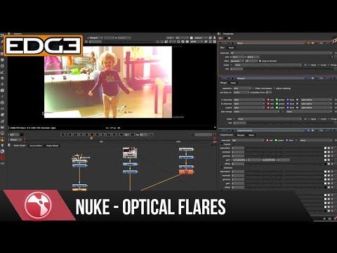 Kompozisyon Eğitimi Atom Bombası - Hipstamatic Optik Fişekleri Kullanarak Görünüyor Oluşturma