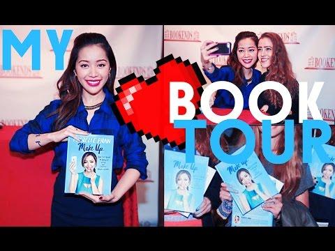 Kitabımı Tur ♥
