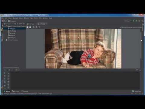 Öğretici - 42 - Yastık Programlama Python