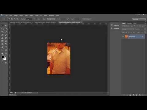 Python Programlama Eğitimi - 43 - Resimleri Kırpma