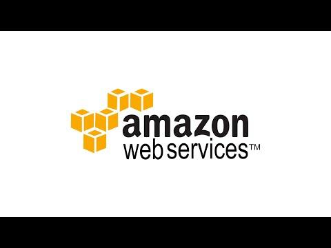 Php İle Amazon S3: Video Cloudfront İle Akış (6/6)
