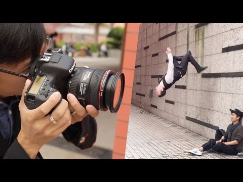 Canon 7D Mark Iı Hands-İnceleme