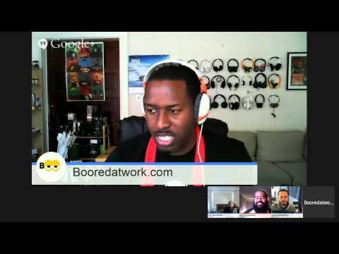Haftalık Ep 57: Xbox Bir 1.2 M Satış, Sony Film Sızıntıları, Örümcek Adam Geri Marvel İçin