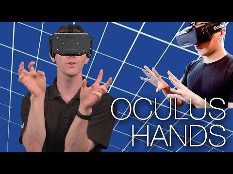 Yuvarlak Pencere Eller, Valve'nin Açık Artırma Felaket, Youtube Videoları İzler.