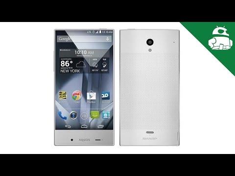 $250 - Android Q&A Altında En İyi Android Telefonları
