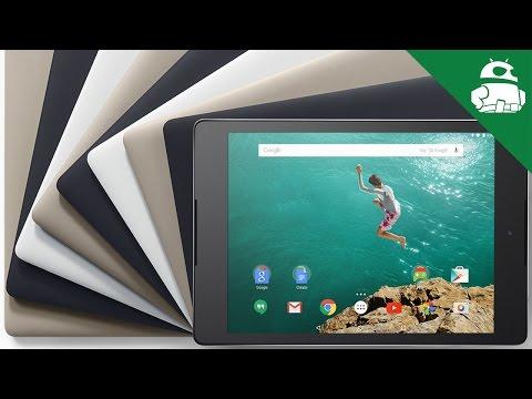 Nexus 9 Uluslararası Yarışma #2