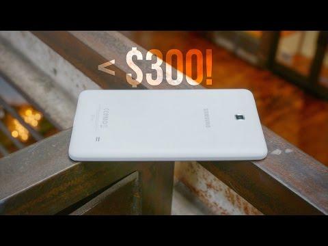 En İyi 5 Teknoloji 300 $ Altında! (2014)