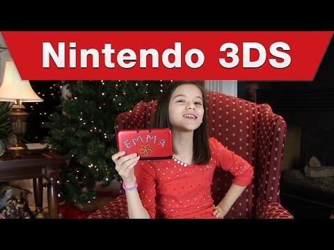 Nintendo 3Ds - Animal Crossing Ve Tomodachi Hayat İnceleme Yumruklar Feat. Kittiesmama
