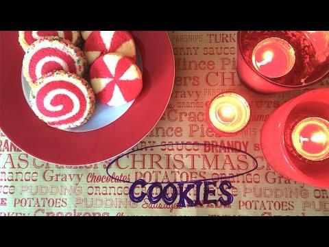 27 Noel Kurabiye Tarifleri O Ann Reardon Yemek Yapmayı