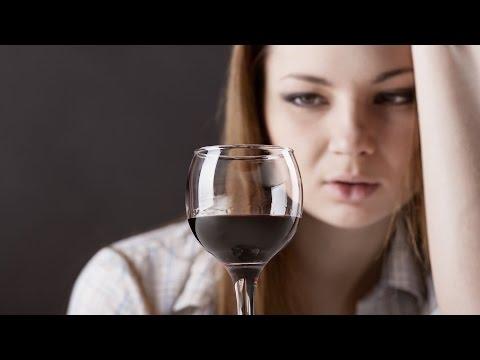 Alkolikler İçki İçin Orta Derecede Bilgi Edinebilirsiniz? | Alkolizm