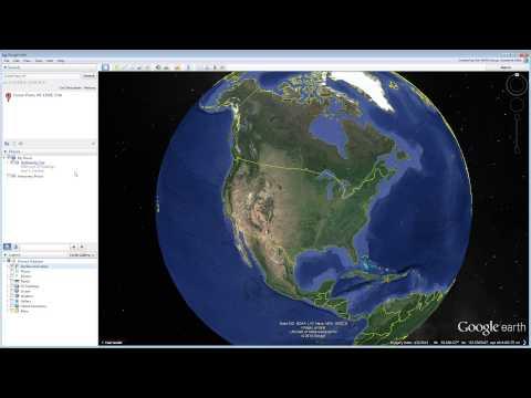 Kullanarak 3Ds Max Design İle Sivil 3D - Bölüm 02 - Temel Kurulum