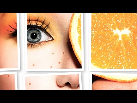Photoshop: Bir Fotoğraf Mozaik Bir Fotoğraf Oluşturun!