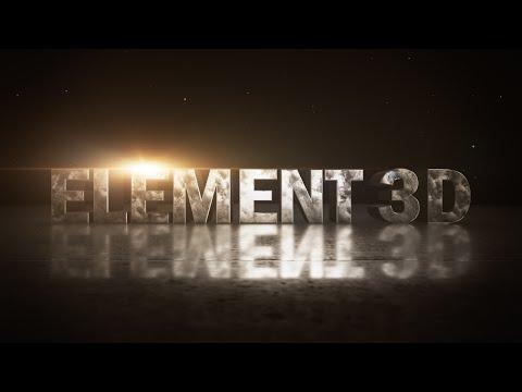 Öğe 3D Česky 01 - Novinky Ve Verzi V2