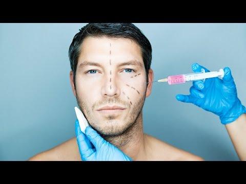Bir Yüz Asansör Görünür İzleri Kalkıyor?   Plastik Cerrahi